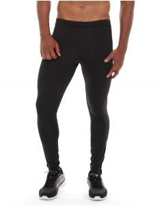 Livingston All-Purpose Tight-34-Black
