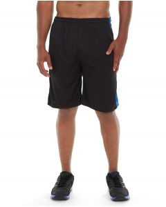 Rapha  Sports Short-34-Black