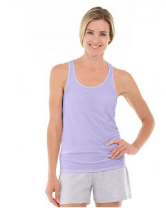 Breathe-Easy Tank-M-Purple